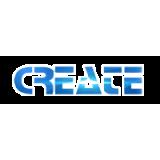 Компания CREATE