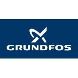 Компания Grundfos