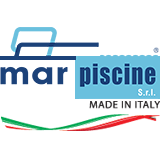 MAR-PISCINE