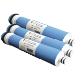 Мембраны для бытовых фильтров