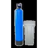 Умягчители воды Runxin