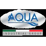 Компания AQUA S.p.A.