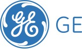 Мембраны промышленные General Electric (GE)