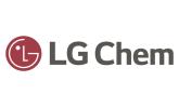 Мембраны LG Chem