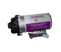 Насос RO-220-220 (36 V,  без трансформатора)