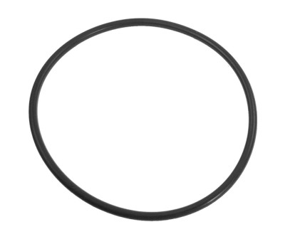 Уплотнительное кольцо к фильтру Aqualine