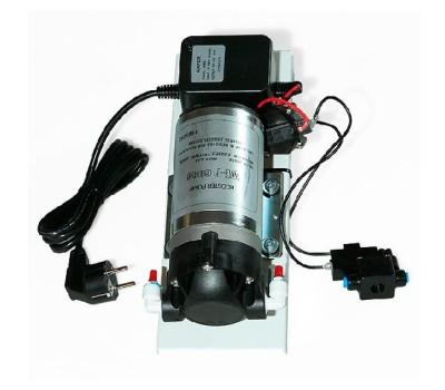 Помпа насос для системы обратного осмоса WE-P 6005