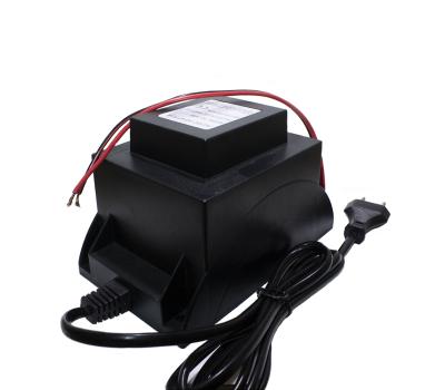 Адаптер (36 V) для помпы