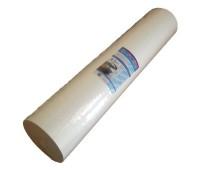 Картридж мех. очистки Аквамодуль  ЭФГ 112/508  (10 мкм)