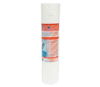 Картридж механической очистки Аквамодуль ЭФГ 63/250Г (5 мкм)  для горячей воды