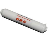 Фильтр угольный тонкой очистки CCK IL-12W-C-EZ