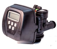 Управляющий клапан  CLACK WS1-Cl