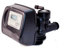 Управляющий клапан  CLACK  WS1-TC