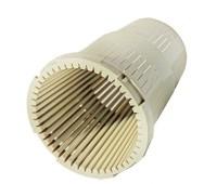 Дистрибьютор верхний SS-3F-3/4 JD209