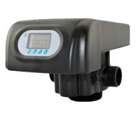 Управляющий клапан для умягчителя RUNXIN TM.F74А3