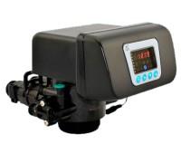 Управляющий клапан для умягчителя RUNXIN TM.F63С3