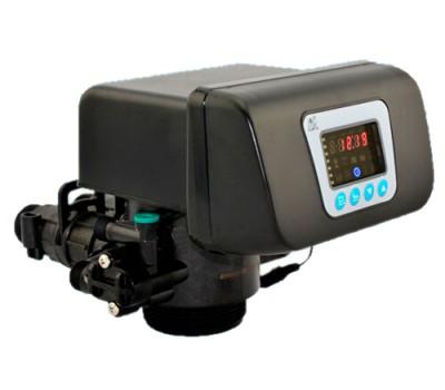 Управляющий клапан  RUNXIN TM.F63С3