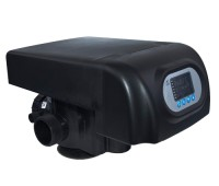 Управляющий клапан для фильтра RUNXIN TM.F75СА1