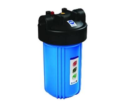 ВВ-10 Комплект для мех. очистки холодной воды, тип 897