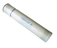 Мембрана VONTRON ULP12-8040