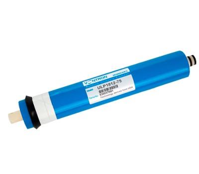 Мембрана VONTRON ULP1812-75