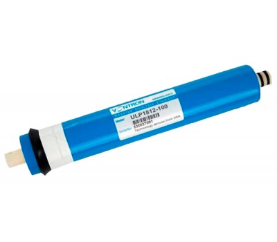 Мембрана VONTRON ULP2012-100