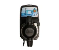 Аналоговый дозирующий насос M70 PP HC151 (3-5 л/ч, 7 бар,16 ват,230в.)