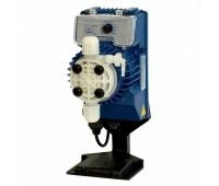 Дозирующий насос Seko Tekna EVO APG 603 (5 л/час)