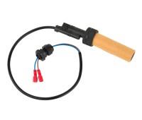Датчик протока для электронагревателя Elecro