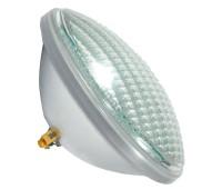 Лампа светодиодная AquaViva PAR56-160LED RGB