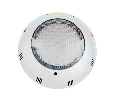 Прожектор галогенный Emaux 75Вт навесной