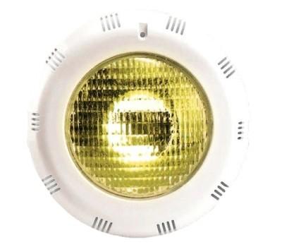 Прожектор галогенный EMAUX PAR56 (300Вт) под лайнер