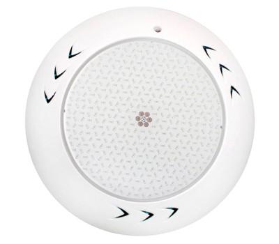 Прожектор светодиодный Aquaviva (33 Вт) RGB