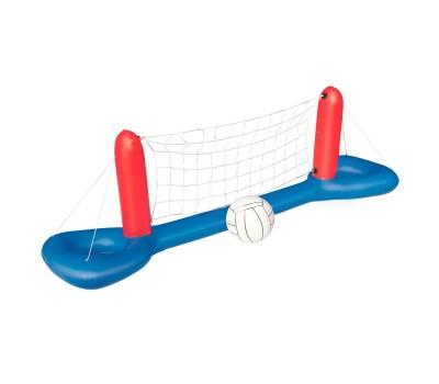Волейбольный набор Bestway