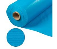 Лайнер Cefil противоскользящий Urdike (синий) 1.65x20 м (33 м.кв)