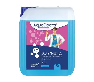Средство против водорослей AquaDoctor AC, 30л
