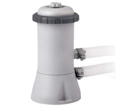 Фильтрующий насос INTEX 28604 (2 м³/ч)