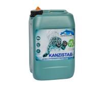 Жидкое средство для очистки чаши Kenaz Kanzistab
