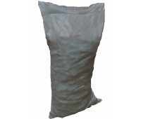 Соль таблетированная (25 кг) (Турция, Донбасс)