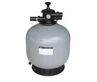 Фильтр Aquaviva V400 (6 м3/ч, D410)