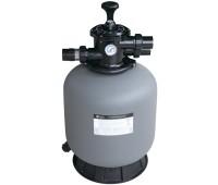 Фильтр Aquaviva P450