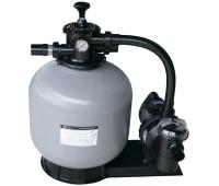 Фильтрационная установка Aquaviva FSF350
