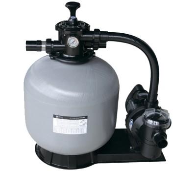 Фильтрационная установка Aquaviva FSF500