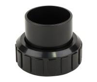 Муфта накидная для насосов AquaViva серии SC, SS, ST, SD