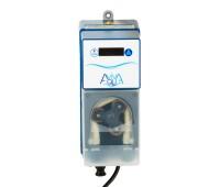 Перистальтический дозирующий насос AquaViva Ph 1,5 л/ч (KXPH1H1HM1004)
