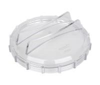 Прозрачная крышка префильтра насоса Aquaviva VWS\STP 25-120