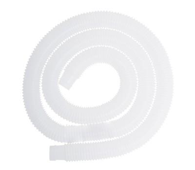 Запасной шланг для фильтров BestWay 58369 3м, (D 32 мм) без муфт