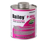 Очиститель для труб Bailey P-1050