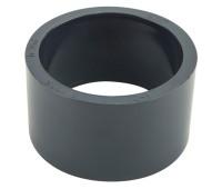 Редукционное кольцо 50х32mm