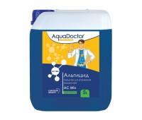 Альгицид AquaDoctor AC Mix, 30 л